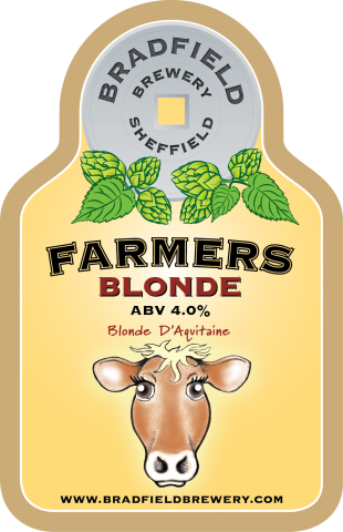 Bradfield-Brewery_Farmers_Blonde.png